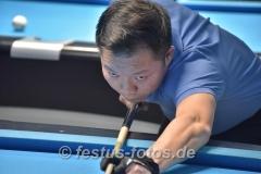 Herkules Open 2018 FR-SA_0166