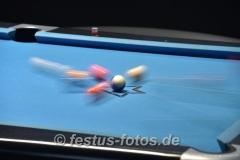 Herkules Open 2018 FR-SA_0168