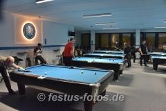 Herkules Open 2018 FR-SA_0183