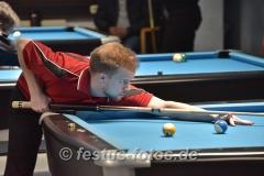 Herkules Open 2018 FR-SA_0187
