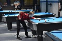 Herkules Open 2018 FR-SA_0202