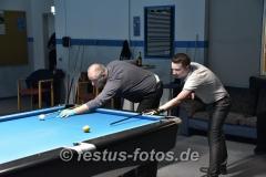 Herkules Open 2018 FR-SA_0215