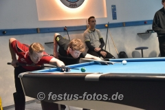 Herkules Open 2018 FR-SA_0220