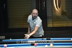 Herkules Open 2018 FR-SA_0226