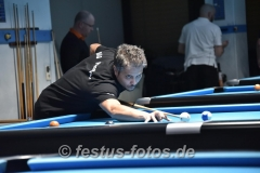 Herkules Open 2018 FR-SA_0242