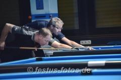 Herkules Open 2018 FR-SA_0252