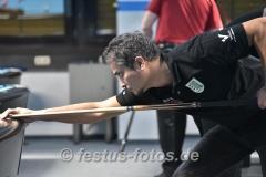 Herkules Open 2018 FR-SA_0255