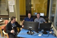 Herkules Open 2018 FR-SA_0266