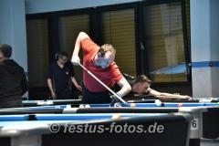 Herkules Open 2018 FR-SA_0276