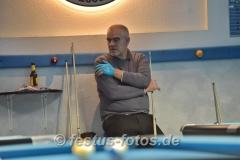 Herkules Open 2018 FR-SA_0289