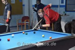 Herkules Open 2018 FR-SA_0313