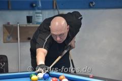 Herkules Open 2018 SO_0137