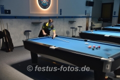 Herkules Open 2018 SO_0156