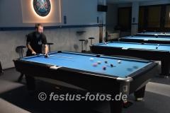 Herkules Open 2018 SO_0163