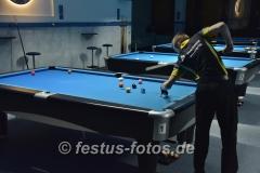 Herkules Open 2018 SO_0200