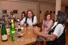 HochzIVONNEuCHRISTIAN_-01362