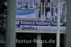 ReitturnierSpbg19FR_02262