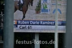 ReitturnierSpbg19FR_02286