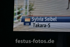 ReitturnierSpbg19FR_03411