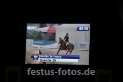 ReitturnierSpbg19FR_03581