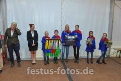 ReitturnierSpbg19FR_03620