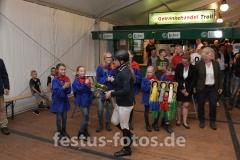 ReitturnierSpbg19FR_03640