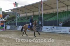 ReitturnierSpbg19SO_00193