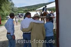 ReitturnierSpbg19SO_01436