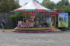 ReitturnierSpbg19SO_01626