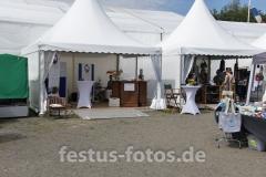 ReitturnierSpbg19SO_01629