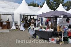 ReitturnierSpbg19SO_01630