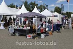 ReitturnierSpbg19SO_01631