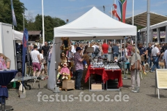 ReitturnierSpbg19SO_01633