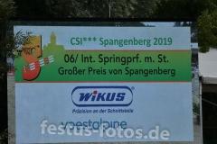 ReitturnierSpbg19SO_01649