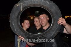 Schweitenkirchen19_0605
