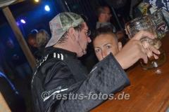 Schweitenkirchen19_0630