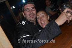 Schweitenkirchen19_0632