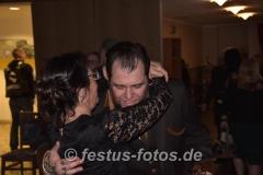 Tine-Sven19_0820
