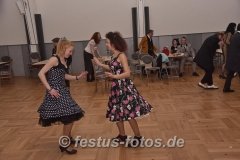 Tine-Sven19_0830