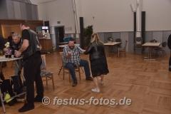 Tine-Sven19_0834