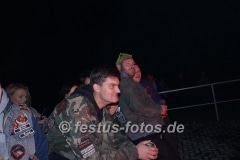 Waffensen200Geb18_0049