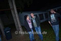 Waffensen200Geb18_0104