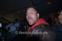 Waffensen200Geb18_0127