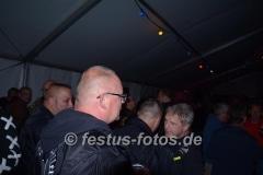 Waffensen200Geb18_0137