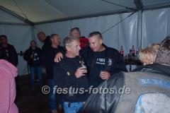 Waffensen200Geb18_0357
