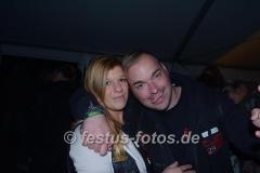 Waffensen200Geb18_0363