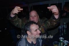 Waffensen200Geb18_0375