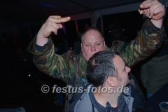 Waffensen200Geb18_0376