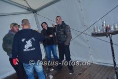 Waffensen200Geb18_0412