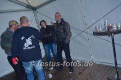 Waffensen200Geb18_0413